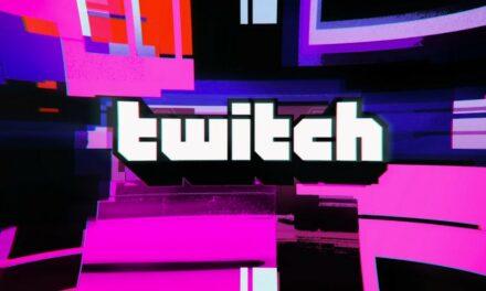 """Twitch banuje dwie popularne streamerki. """"Przesadziły"""""""