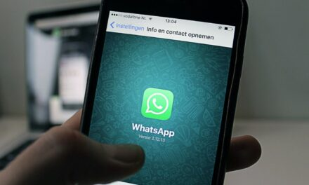 WhatsApp próbuje odzyskać użytkowników. Rusza kampania