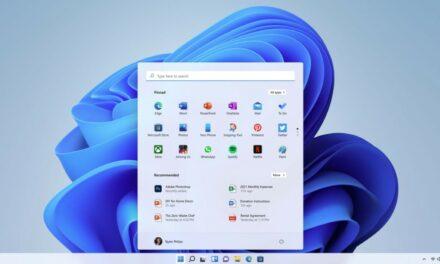 Wymagania Windows 11. Czy będzie działał na twoim komputerze?
