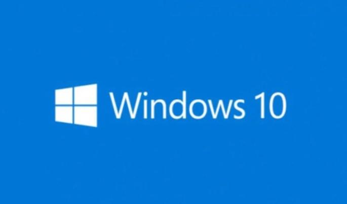 Przywracanie systemu Windows 10 – jak to zrobić? Krok po kroku