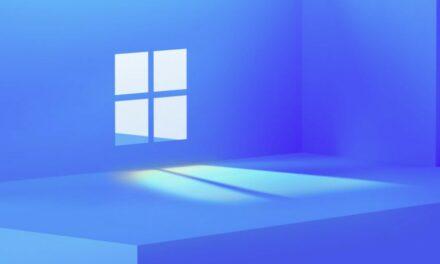 Windows 11 trafi na rynek? Microsoft szykuje coś dużego