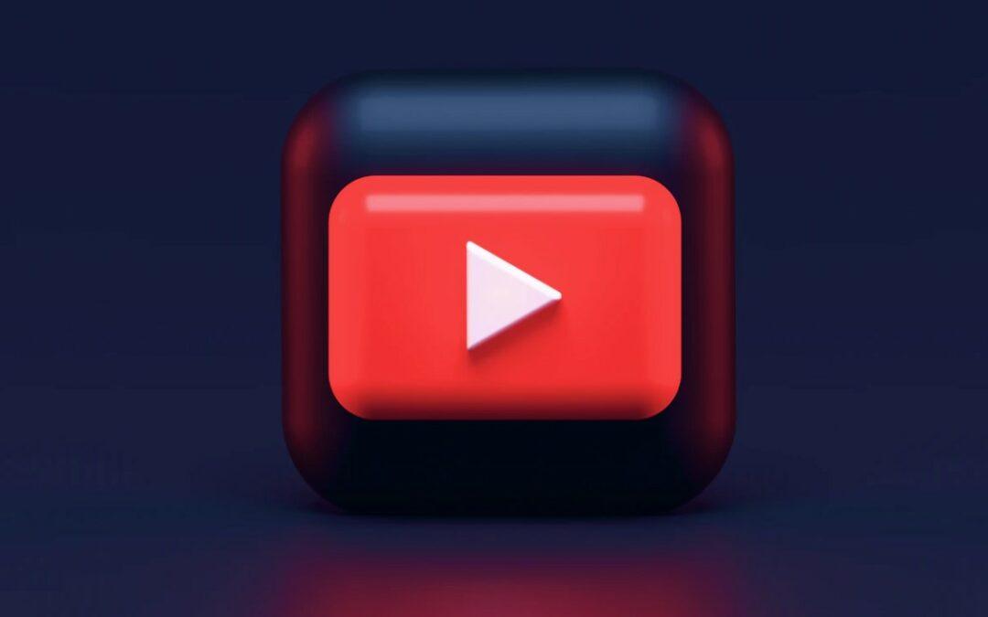Jak pobrać film z YT – i to za darmo. Sprawdź