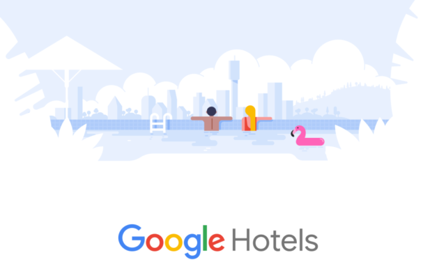 Google ma dwa miesiące na poprawę wyszukiwarki lotów i hoteli
