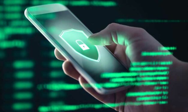 Amazon banuje wszystkie konta NSO Group, twórców spyware'a Pegasus