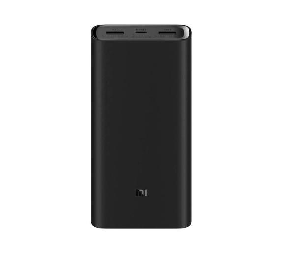 Powerbank Xiaomi 3 PRO