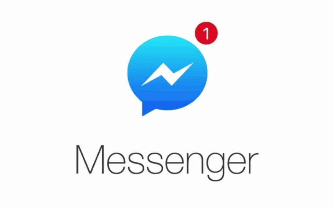 Messenger bez Facebooka – czy można z niego korzystać i jak go zainstalować?