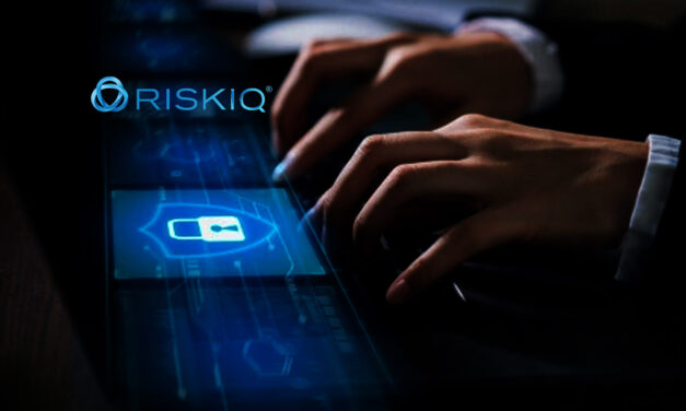 Microsoft kupił firmę zajmującą się cyberbezpieczeńtwem RiskIQ