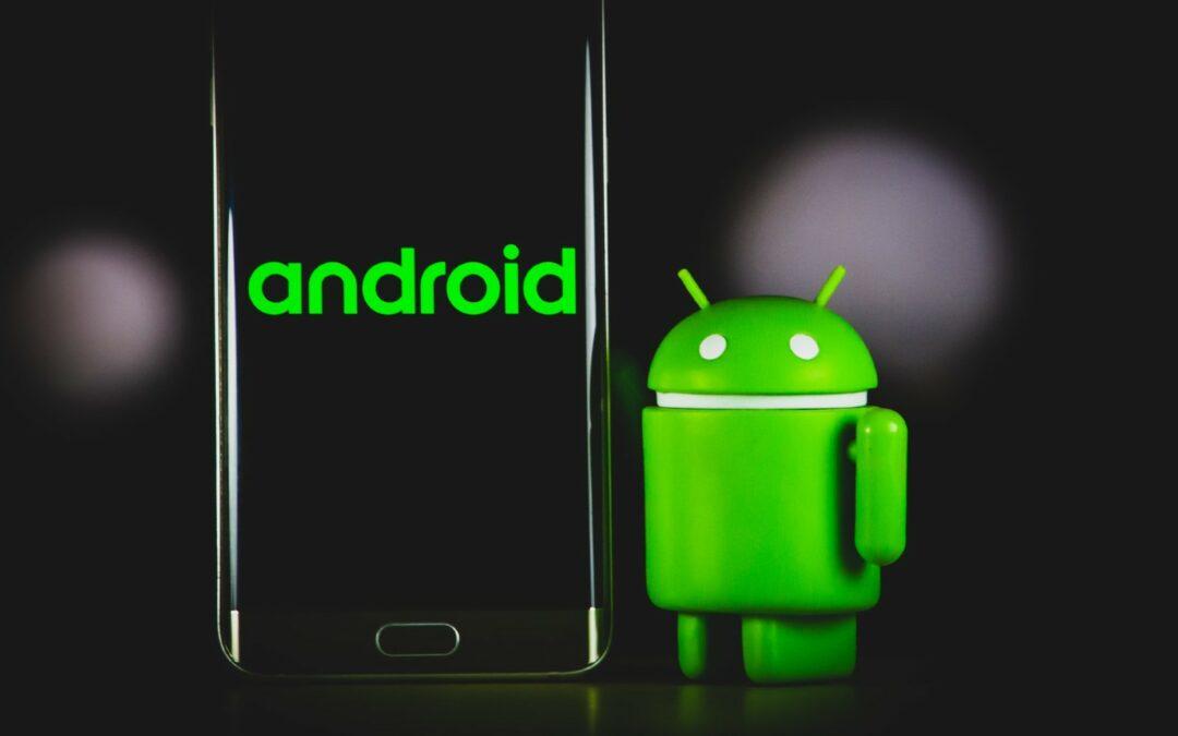 Znamy już nazwę nadchodzącego systemu Android 13!