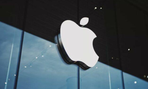 Pracownicy Apple grożą odejściem, jeśli nie będą mogli pozostać na home office
