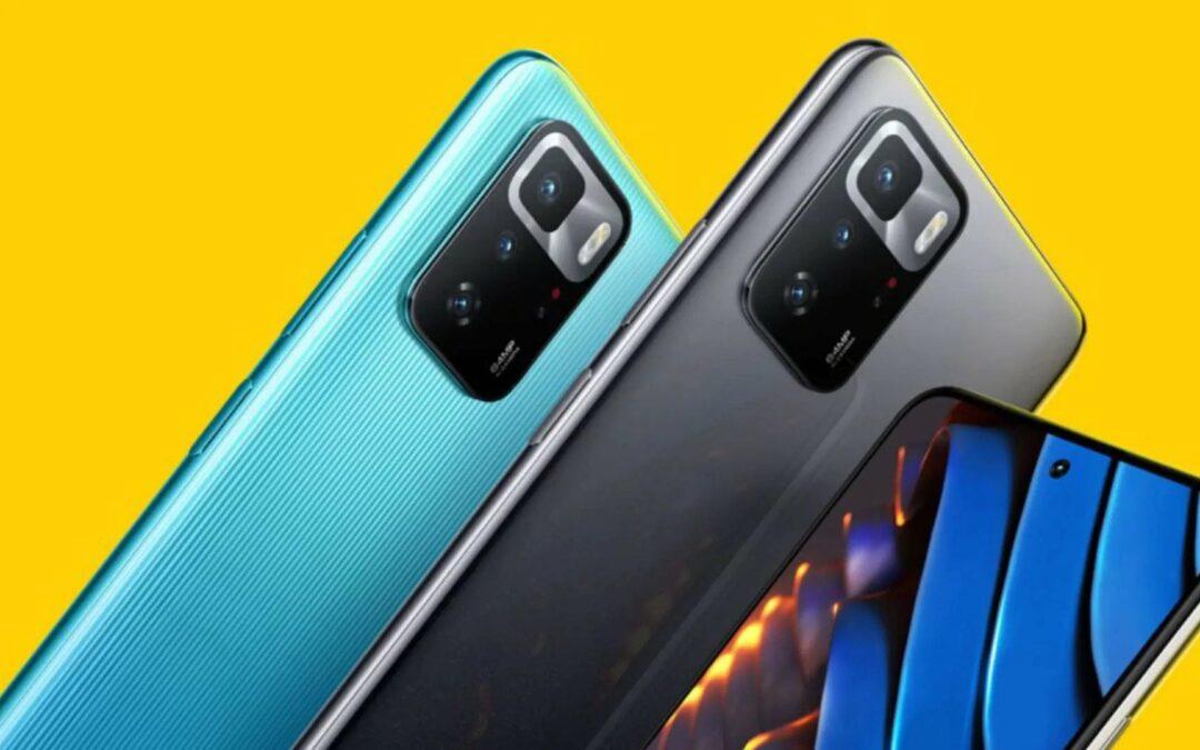 Poco X3 GT – nowy, (prawie) idealny smartfon?