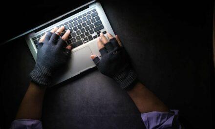 Darknet – jak wejść do ciemnej strony internetu?