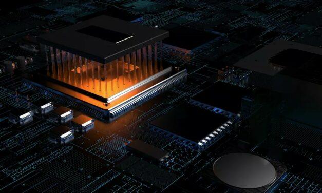 Intel Core i9-12900K trafił do sprzedaży w Chinach. Cena? Aż 1000 dolarów