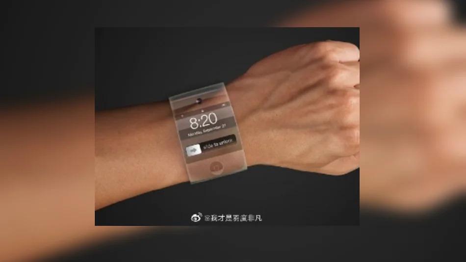 Xiaomi Mi Band X – znamy pierwsze przecieki. Szykuje się rewolucja?