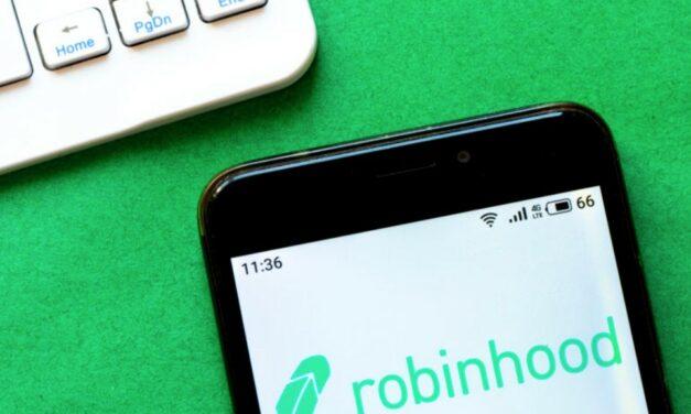 """Robinhood zapłaci 70 mln dolarów kary za """"znaczącą"""" szkodę dla klientów"""