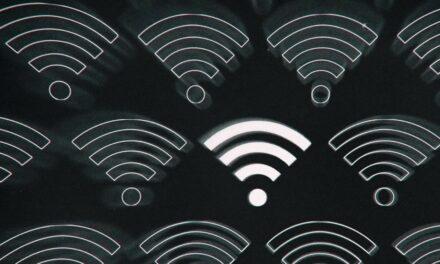 Specjaliści ds. bezpieczeństwa: tak nazwane sieci Wi-Fi zablokują ci dostęp do internetu na iPhonie