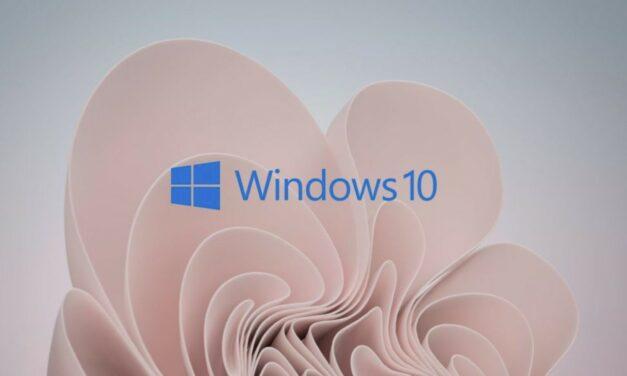Nie spodobał ci się Windows 11? Microsoft pozwoli na powrót do Windows 10