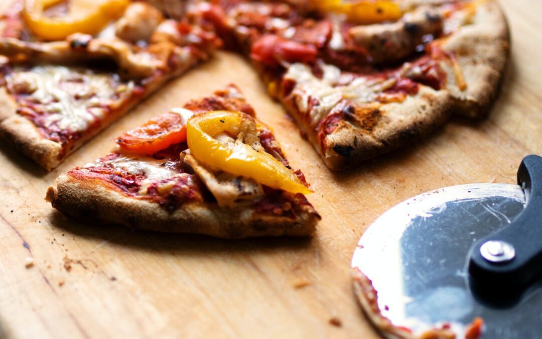 Domowy piecyk do pizzy – jak wybrać najlepszy?