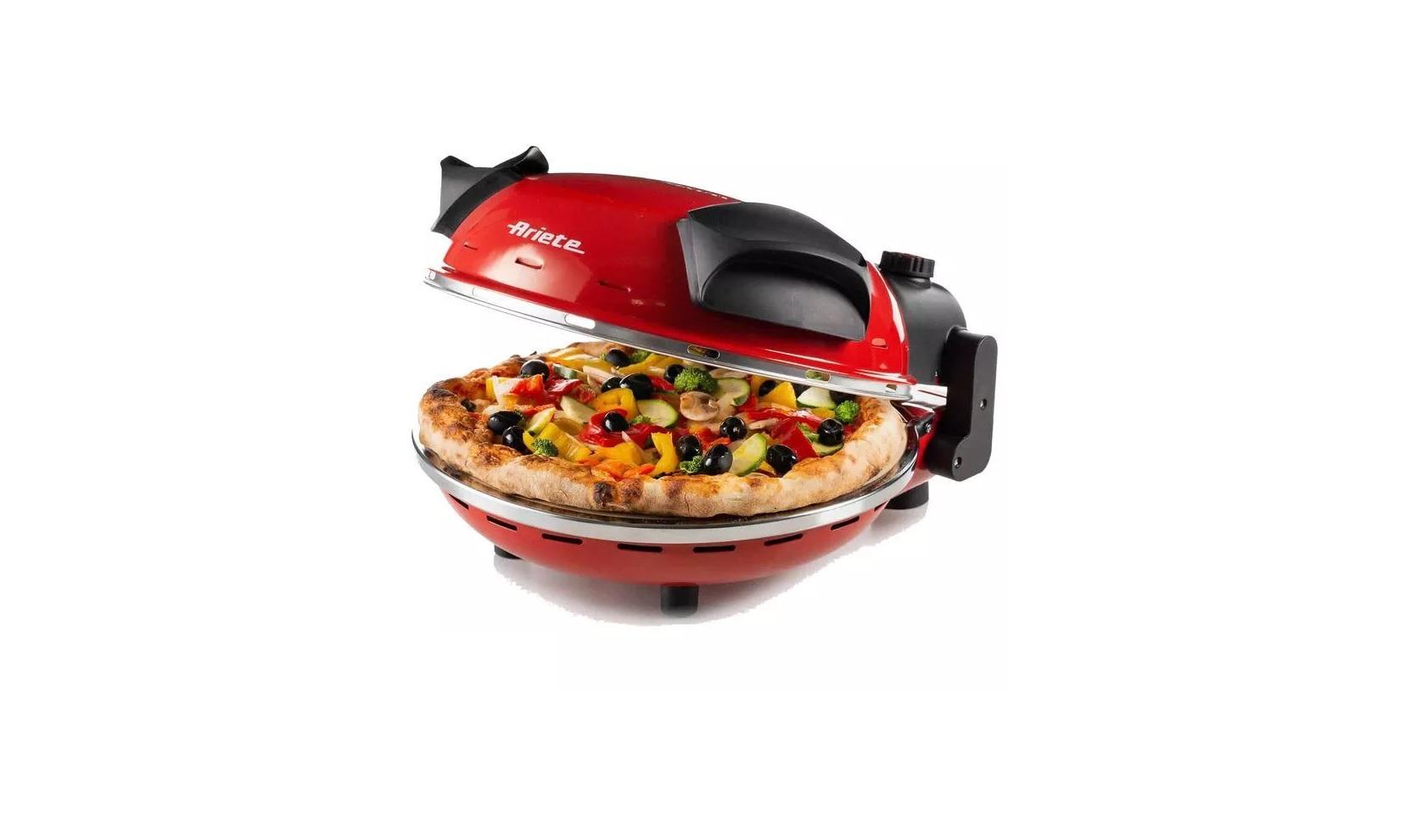 Piecyk do pizzy Ariete 909