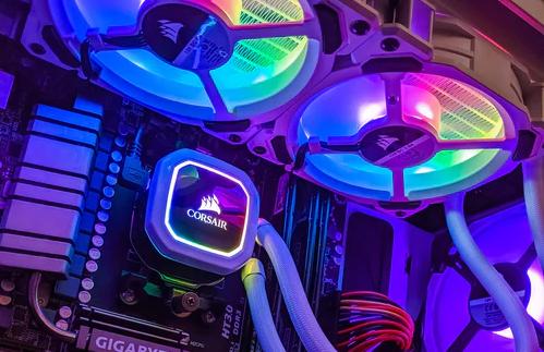 Temperatura procesora – jaka powinna być? Jak ją sprawdzić?