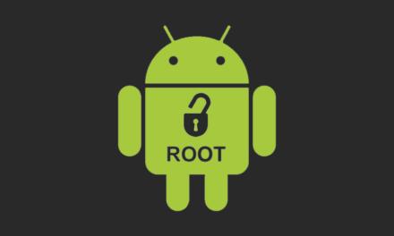 Rootowanie telefonu – co to jest i kiedy należy to zrobić?