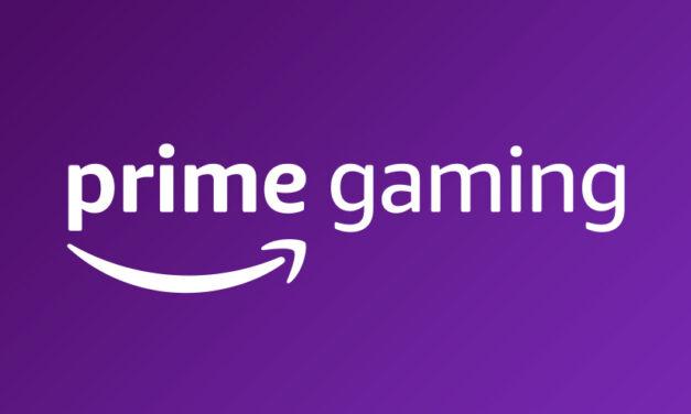 Amazon wycofuje się z drakońskiej polityki wobec pracowników