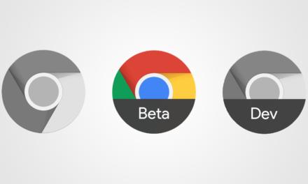 Chrome 94 to duża aktualizacja w kwestii gamingu w chmurze