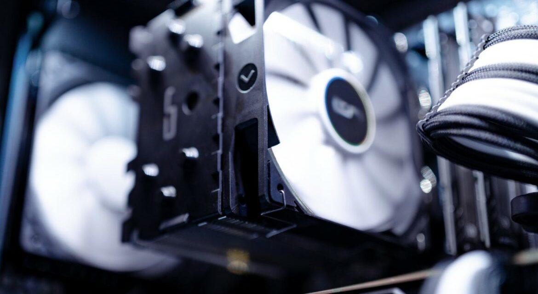Jaki procesor wybrać na 2021? TOP 5 niedrogich modeli