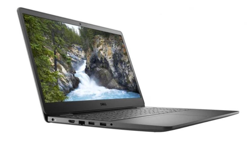laptop do pracy w domu Dell Vostro 3500