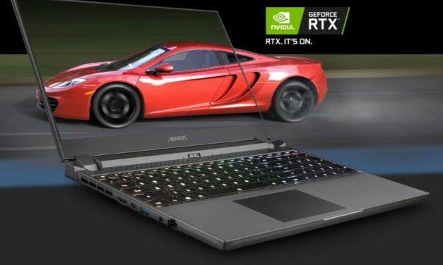 Laptop do pracy w domu – jaki model wybrać? Polecane komputery do pracy zdalnej