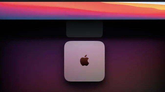 Apple wyda jeszcze w tym roku nowe procesory – M1X