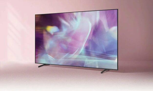 Samsung może zdalnie zablokować każdy nowy telewizor