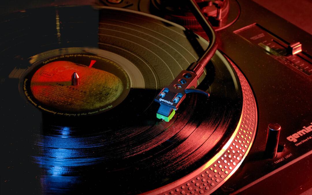 Jaki gramofon wybrać? Najlepsze modele do 500 i 1000 zł