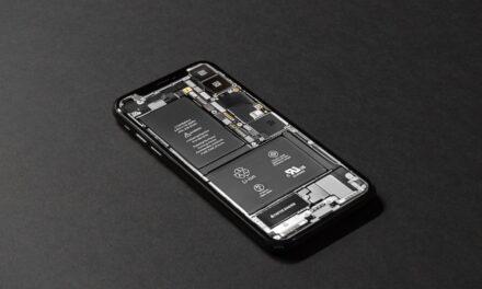 Jak dbać o baterię w telefonie? 7 niezbędnych kroków