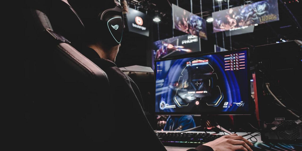 Słuchawki gamingowe – ranking 2021 [TOP 15]