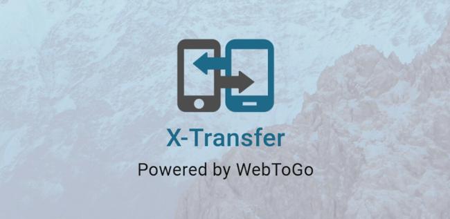X-Transfer