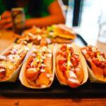 Jakie urządzenie do hot-dogów wybrać? Przykładowe modele