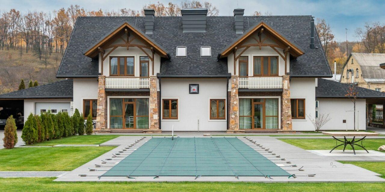 Inteligentny dom – systemy które warto mieć