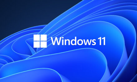 Windows 11 wyjdzie już 5 października. Niestety, nie dla każdego