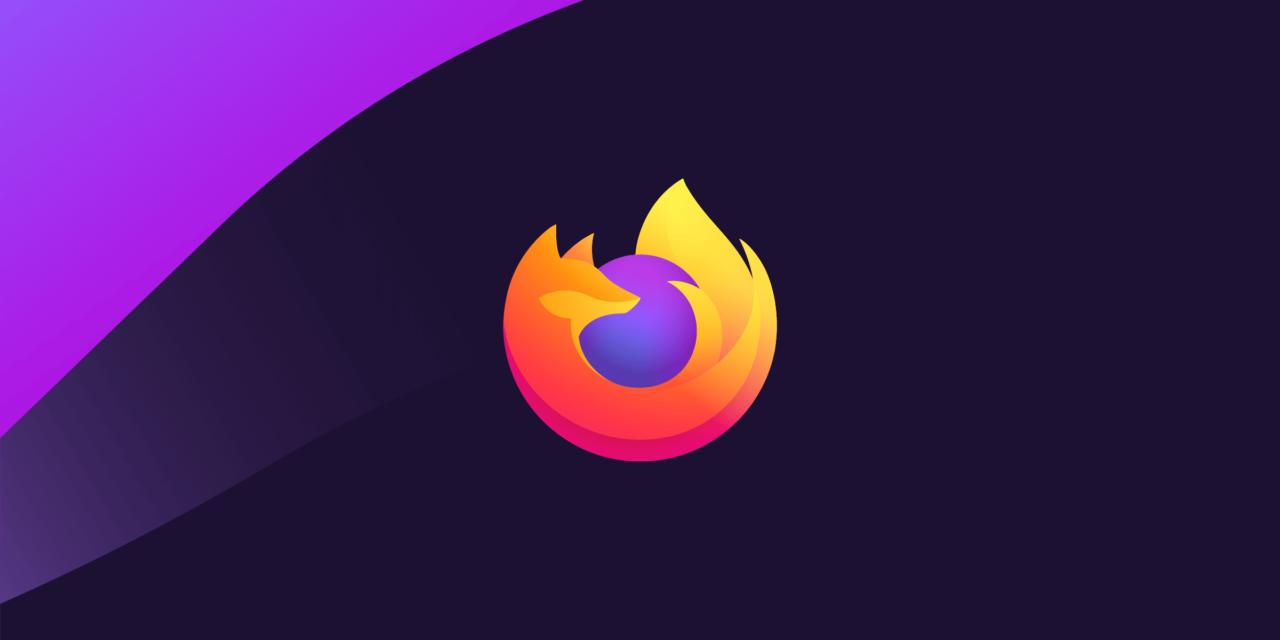 Mozilla złamała zabezpieczenia Microsoftu w kwestii wyboru domyślnej przeglądarki