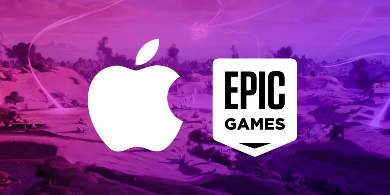 Epic vs Apple – Epic przegrał, a Apple nie wygrało
