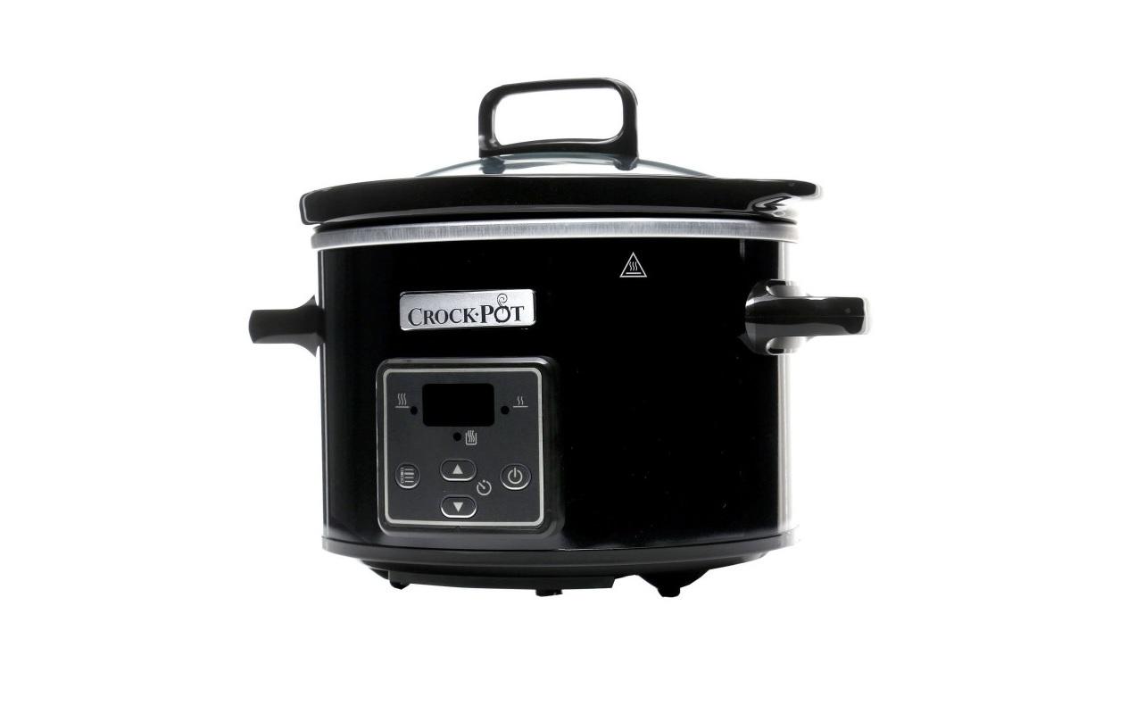 Wolnowar Crock-Pot 2.4 l CSC061X