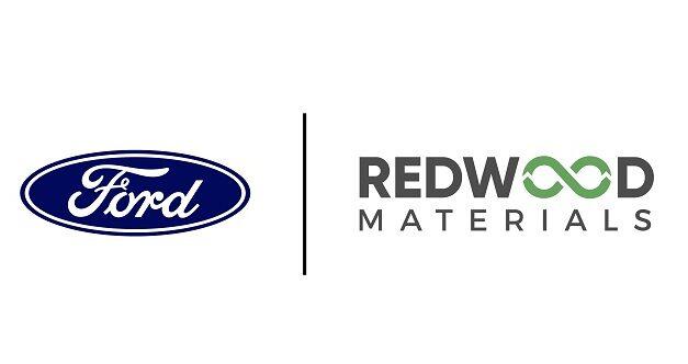 Ford zainwestuje 50 mln dol. w startup byłego dyrektora Tesli