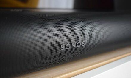 Sonos podnosi swoje ceny i zapowiada nowy głośnik Symfonisk