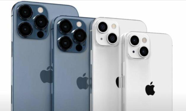 iPhone 13 – znamy już polskie ceny. Nie jest tak źle!