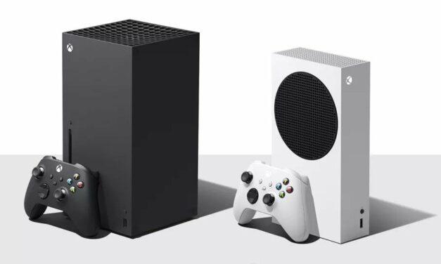 Xbox będzie wkrótce kompatybilny z aplikacjami na Androida?