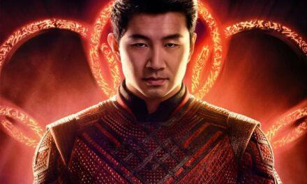 Shang Chi wyciekł w całości do sieci jeszcze przed oficjalną premierą
