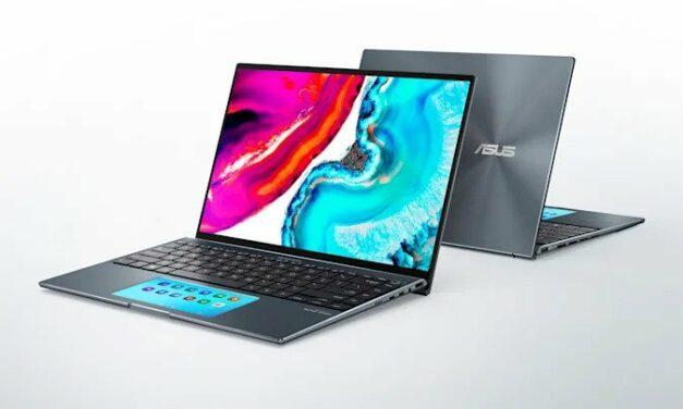 Samsung rozpoczął produkcję ekranów OLED 90 Hz