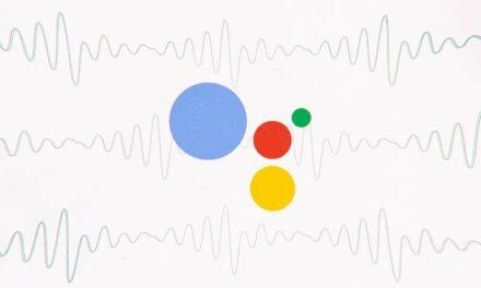 Asystent Google zareaguje wkrótce na więcej słów kluczowych