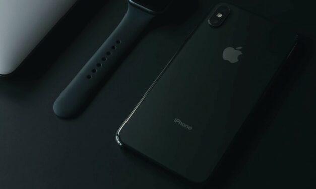 iPhone 13 – premiera, cena, oczekiwane zmiany