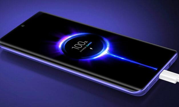 Xiaomi uspokaja – HyperCharge nie zniszczy naszych baterii
